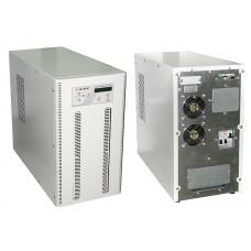 ИБП переменного тока ШТИЛЬ ST1106L, 6кВА, 220/220В