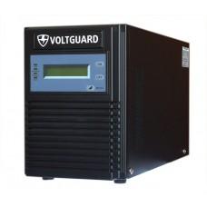 """ИБП переменного тока """"Voltguard"""" HT1101LD, 1кВА, 220/220В"""