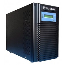 """ИБП переменного тока """"Voltguard"""" HT1103S, 3кВА, 220/220В"""