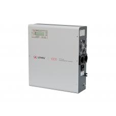 Источник бесперебойного питания ШТИЛЬ SW1000SL (1000 ВА) (встроенные батареи)