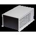 Инвертор СибКонтакт ИС-12-1500 инвертор DC-AC, 12В/1500Вт
