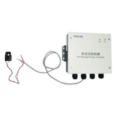 Контроллер излишков ARPC для инверторов Sofar TL