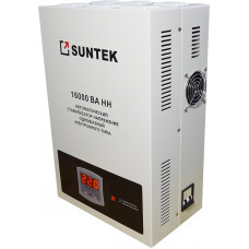 Стабилизатор напряжения SUNTEK 16000 ВА-НН