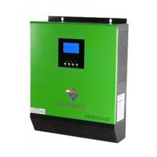 Солнечный инвертор Sunways SSP 1kVA 40A MPPT