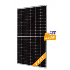 Солнечная батарея Sunways ФСМ-340М ТР