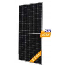 Солнечная батарея Sunways ФСМ-400М TP