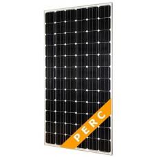 Солнечная батарея Sunways ФСМ-400М