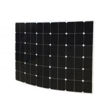 Солнечная батарея Sunways ФСМ-150F