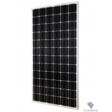 Солнечная батарея Sunways ФСМ-200М