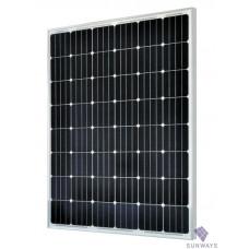 Солнечная батарея Sunways ФСМ-210М