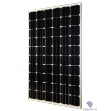 Солнечная батарея Sunways ФСМ-280М