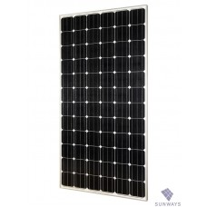 Солнечная батарея Sunways ФСМ-330М