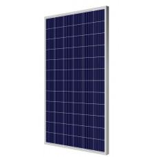 Солнечная батарея One-Sun 340P
