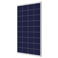 Солнечная батарея One-Sun 100P
