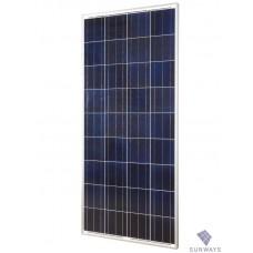 Солнечная батарея Sunways ФСМ-160П