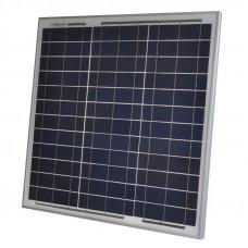 Солнечная батарея Sunways ФСМ-30П