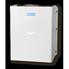 Стабилизатор напряжения Systems CLASSIC 20000 ВА