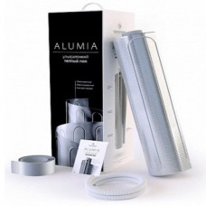 """Электрический теплый пол Теплолюкс """"Alumia 225-1,5"""""""