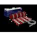 Электрический теплый пол Electrolux MULTI SIZE MAT EMSM 2-150-1,5