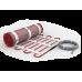 Электрический теплый пол Electrolux EASY FIX MAT EEFM  2-150-1
