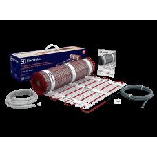 Электрический теплый пол Electrolux EASY FIX MAT EEFM  2-150-1,5