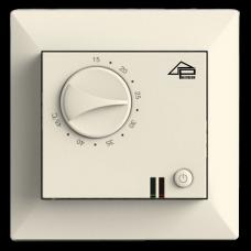 Терморегулятор Priotherm PR-109 (Legrand Valeno)