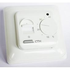 Терморегулятор СТН MT26