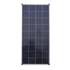 Солнечная батарея TOPRAY Solar поликристаллическая 150 Вт