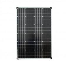 Солнечная батарея TOPRAY Solar монокристаллическая 110 Вт