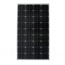 Солнечная батарея TOPRAY Solar монокристаллическая 120 Вт