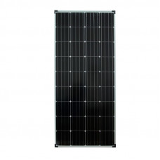 Солнечная батарея TOPRAY Solar монокристаллическая 170 Вт