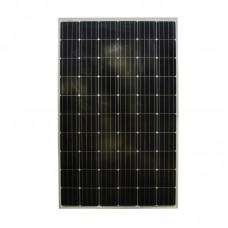 Солнечная батарея TOPRAY Solar монокристаллическая 220 Вт