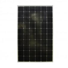 Солнечная батарея TOPRAY Solar монокристаллическая 270 Вт