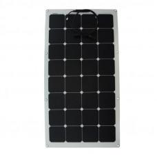 Гибкая солнечная батарея TOPRAY Solar монокристаллическая 100 Вт