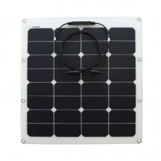 Гибкая солнечная батарея TOPRAY Solar монокристаллическая 50 Вт