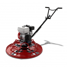 Затирочная машина Vektor VSCG-1000 с двигателем Lifan
