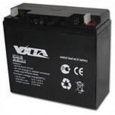 Аккумуляторная батарея Volta ST 12-55