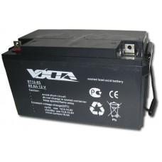 Аккумуляторная батарея Volta ST 12-75