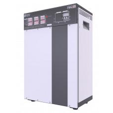 Трехфазный стабилизатор напряжения ВОЛЬТ ГЕРЦ Э 16-3/25 V3.0