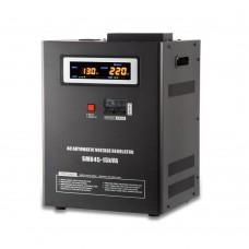 Стабилизатор напряжения VOTO SMB45-15KVA
