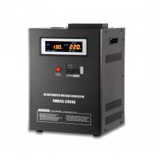 Стабилизатор напряжения VOTO SMB45-20KVA