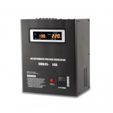 Стабилизатор напряжения VOTO SMB45-10KVA